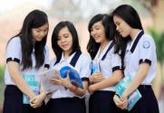 Đề thi minh họa 2020 môn Giáo dục công dân (GDCD) THPT Quốc gia của Bộ Giáo dục và Đào tạo